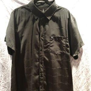 Drill Clothing Company